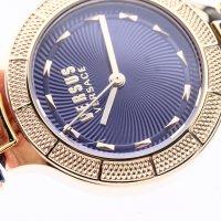 Zegarek  Versus Versace VSP480218-POWYSTAWOWY - zdjęcie 2