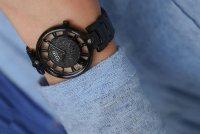 Zegarek damski Versus Versace VSP491619 - zdjęcie 4