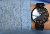 Zegarek damski Versus Versace VSP491619 - zdjęcie 5
