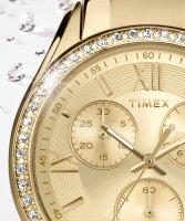 Zegarek damski Timex Miami TW2P66900 - zdjęcie 3
