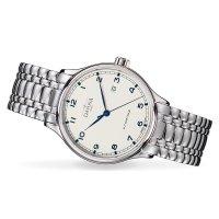 Zegarek męski Davosa 161.456.11 - zdjęcie 2