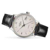 Zegarek męski Davosa 161.456.12 - zdjęcie 2