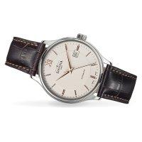 Zegarek męski Davosa 161.456.32 - zdjęcie 2