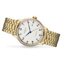 Zegarek męski Davosa 161.464.11 - zdjęcie 2