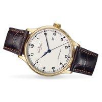 Zegarek męski Davosa 161.464.15 - zdjęcie 2