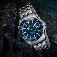 Zegarek męski Davosa 161.522.40 - zdjęcie 5