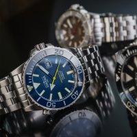 Zegarek męski Davosa 161.522.40 - zdjęcie 6
