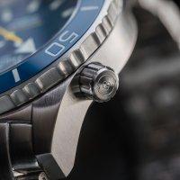 Zegarek męski Davosa 161.522.40 - zdjęcie 4
