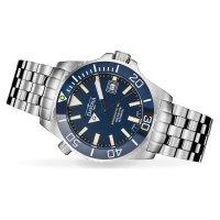 Zegarek męski Davosa 161.522.40 - zdjęcie 2