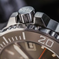 Zegarek męski Davosa 161.522.90 - zdjęcie 3