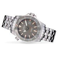 Zegarek męski Davosa 161.522.90 - zdjęcie 2