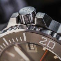 Zegarek męski Davosa 161.522.99 - zdjęcie 3