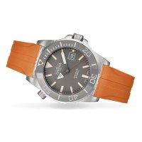 Zegarek męski Davosa 161.522.99 - zdjęcie 2