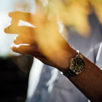 Zegarek  Davosa 161.525.60 - zdjęcie 5
