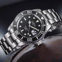 Zegarek męski Davosa 161.555.50 - zdjęcie 4