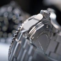 Zegarek męski Davosa 161.555.50 - zdjęcie 5