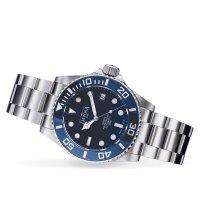 Zegarek męski Davosa 161.559.40 - zdjęcie 2