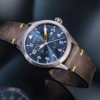 Zegarek męski Davosa 161.565.46 - zdjęcie 6