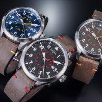 Zegarek męski Davosa 161.565.46 - zdjęcie 8