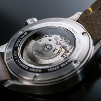 Zegarek męski Davosa 161.565.46 - zdjęcie 4
