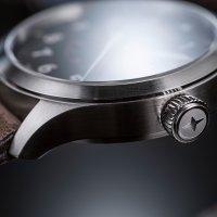 Zegarek męski Davosa 161.565.46 - zdjęcie 5