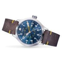 Zegarek męski Davosa 161.565.46 - zdjęcie 2
