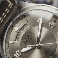 Zegarek męski Davosa 161.585.15 - zdjęcie 2