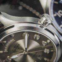 Zegarek męski Davosa 161.585.15 - zdjęcie 3
