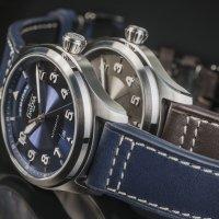 Zegarek męski Davosa 161.585.15 - zdjęcie 4