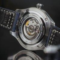 Zegarek męski Davosa 161.585.15 - zdjęcie 5