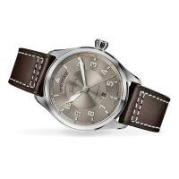Zegarek męski Davosa 161.585.15 - zdjęcie 6