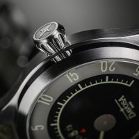 Zegarek  Davosa 161.587.25 - zdjęcie 6