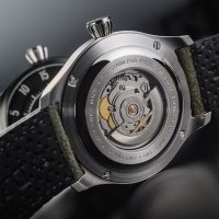Zegarek  Davosa 161.587.25 - zdjęcie 9