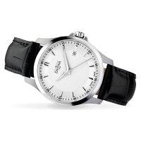 Zegarek męski Davosa 162.466.15 - zdjęcie 2
