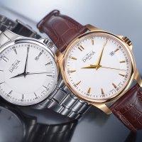 Zegarek męski Davosa 162.467.15 - zdjęcie 3