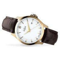 Zegarek męski Davosa 162.467.15 - zdjęcie 2