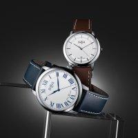 Zegarek męski Davosa 162.480.15 - zdjęcie 3