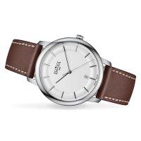 Zegarek męski Davosa 162.480.15 - zdjęcie 2
