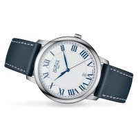Zegarek męski Davosa 162.480.22 - zdjęcie 2