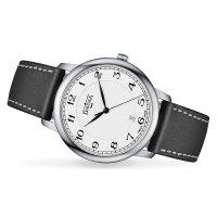 Zegarek męski Davosa 162.480.26 - zdjęcie 2