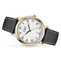 Zegarek męski Davosa 162.481.26 - zdjęcie 2