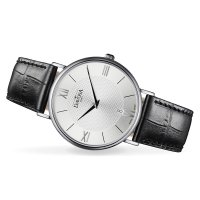 Zegarek męski Davosa 162.485.15 - zdjęcie 2
