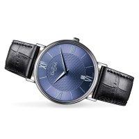 Zegarek męski Davosa 162.485.45 - zdjęcie 2