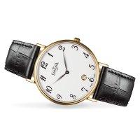 Zegarek męski Davosa 162.486.26 - zdjęcie 2