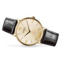 Zegarek męski Davosa 162.486.35 - zdjęcie 2