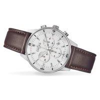 Zegarek męski Davosa 162.493.15 - zdjęcie 2