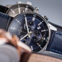 Zegarek męski Davosa 162.493.45 - zdjęcie 3
