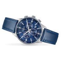Zegarek męski Davosa 162.493.45 - zdjęcie 2