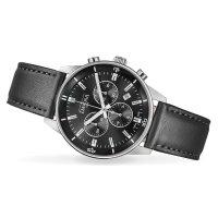 Zegarek męski Davosa 162.493.55 - zdjęcie 2