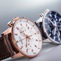 Zegarek męski Davosa 162.493.95 - zdjęcie 3